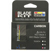 Look Kéo Blade Carbon 20Nm Kit